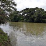 Santa Maria River